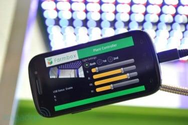 android-open-accessory-arduino-google-io4041