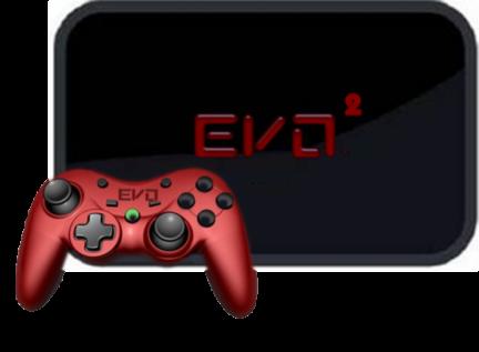 envizions_evo_2_1