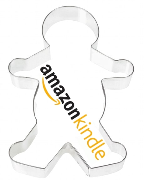 gingerbread-cutter-amazon