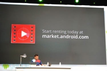 google-io-2011-day-10192-1305044912