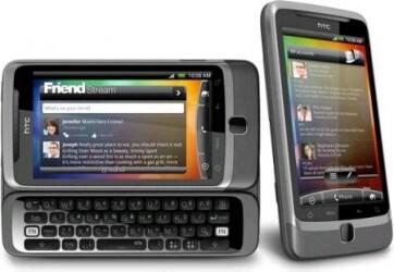 htc desire z anteprima 362x250 Gli smartphone Android compiono 4 anni: ripercorriamoli