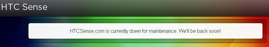htc_sense_maintenance