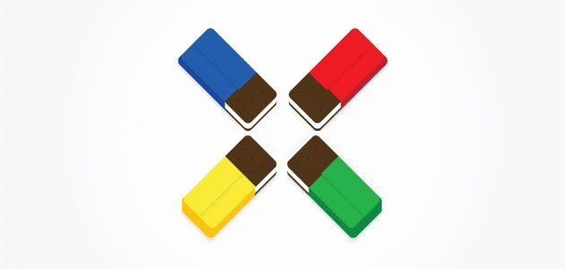 ice-cream-sandwich-nexus-3