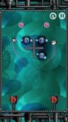 nano-panda-recensione