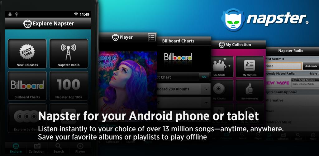 napster_unlimited_service_1-small