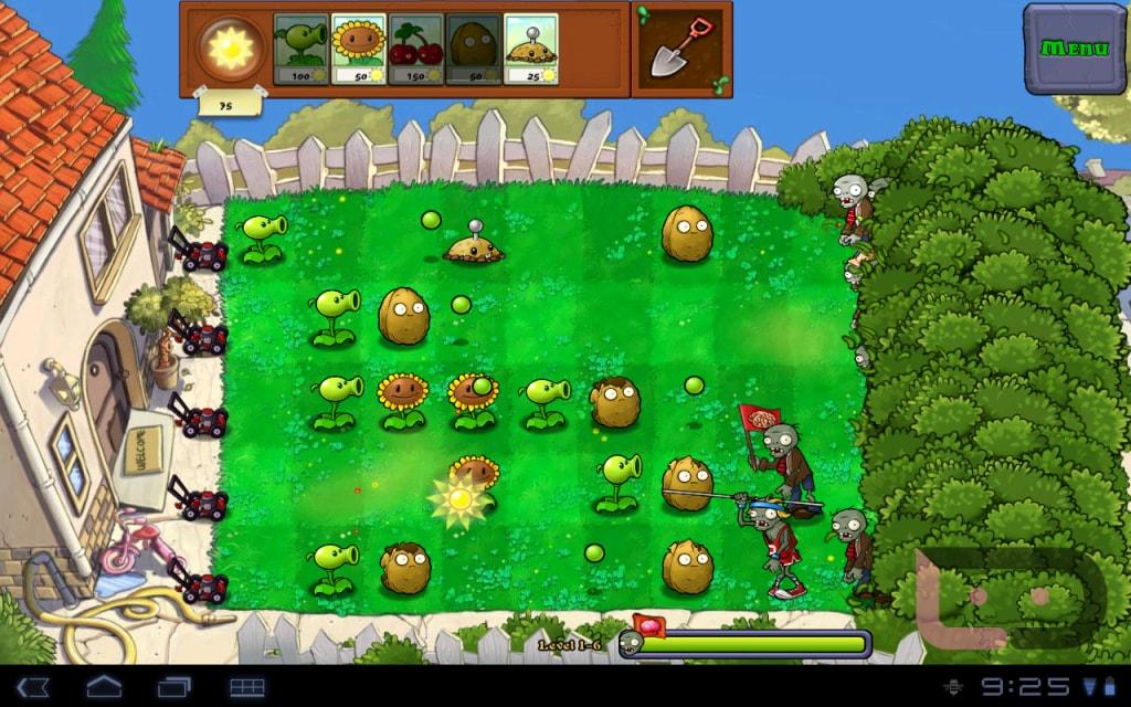 plants-vs-zombies1