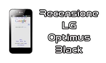 recensione_optimusblack