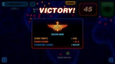 robotek vittoria
