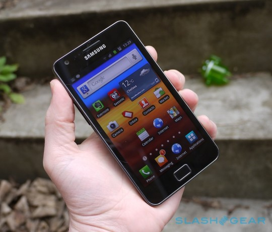 samsung_galaxy_s_ii_sg_review_121-540x461