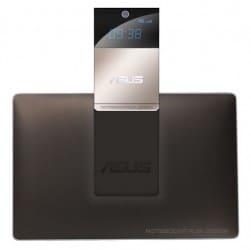 tabletasusphonepadcomputex2