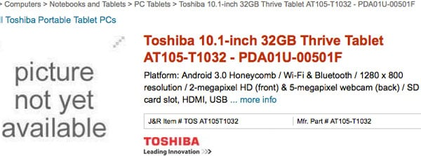 toshiba-thrive-tablet-jr-listing