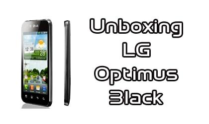 unboxing_optimus_black