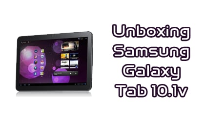 unboxing_samsung_galaxy_tab_101v