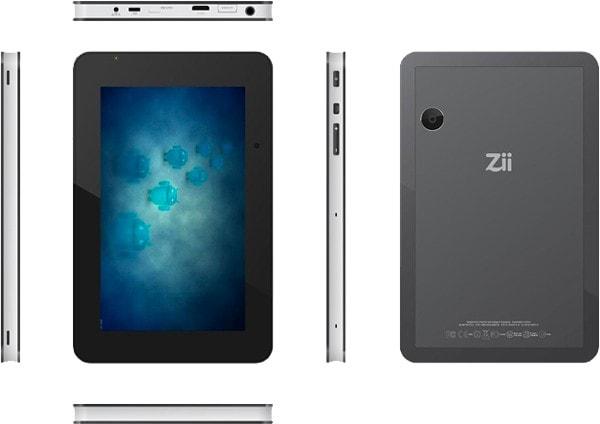ziilabs-tablet