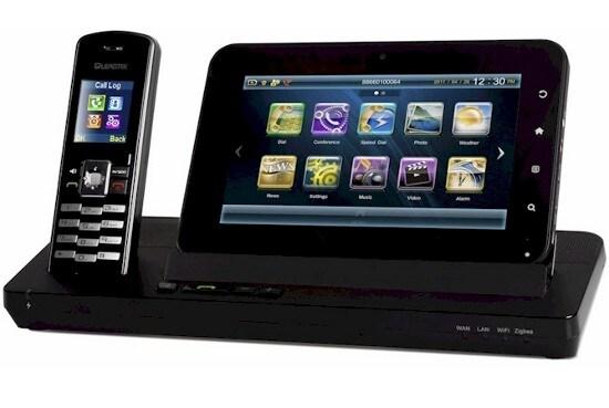293929-AMOR8218-Téléphone-fixe-avec-tablette-tactile-sous-Android-Android-France