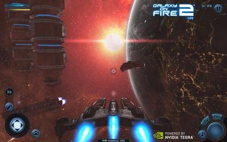 Galaxy-on-Fire-2-THD