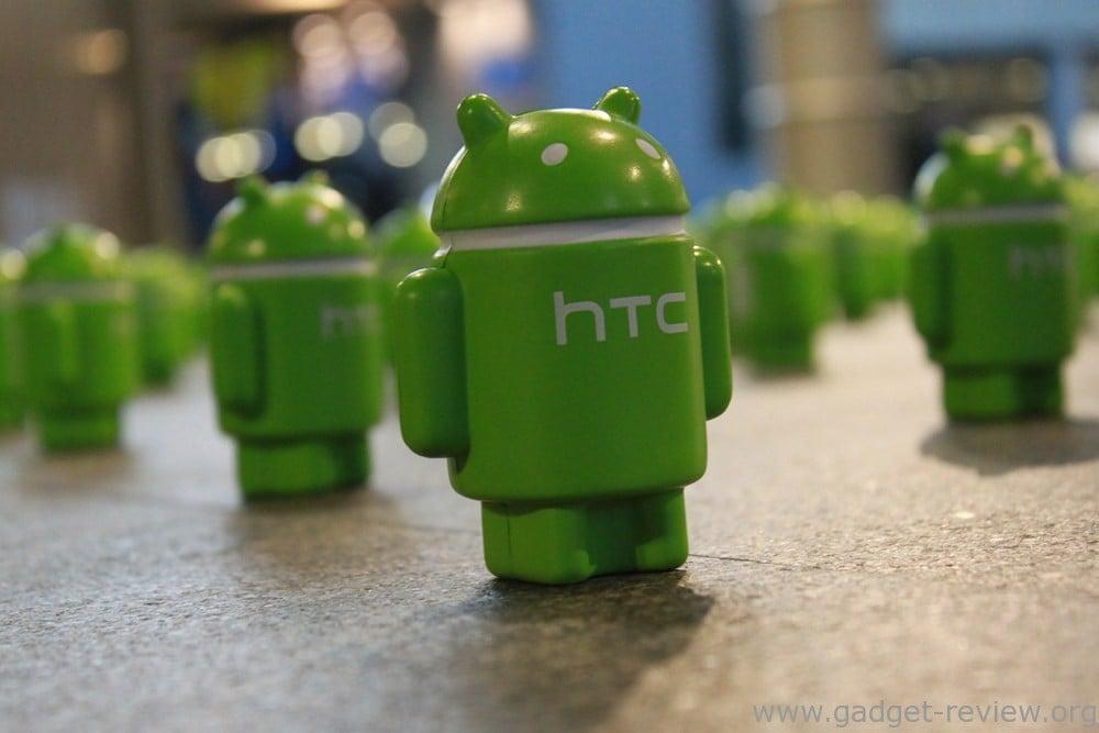 HTC-Android-Invasie-Centraal-Station-Antwerpen
