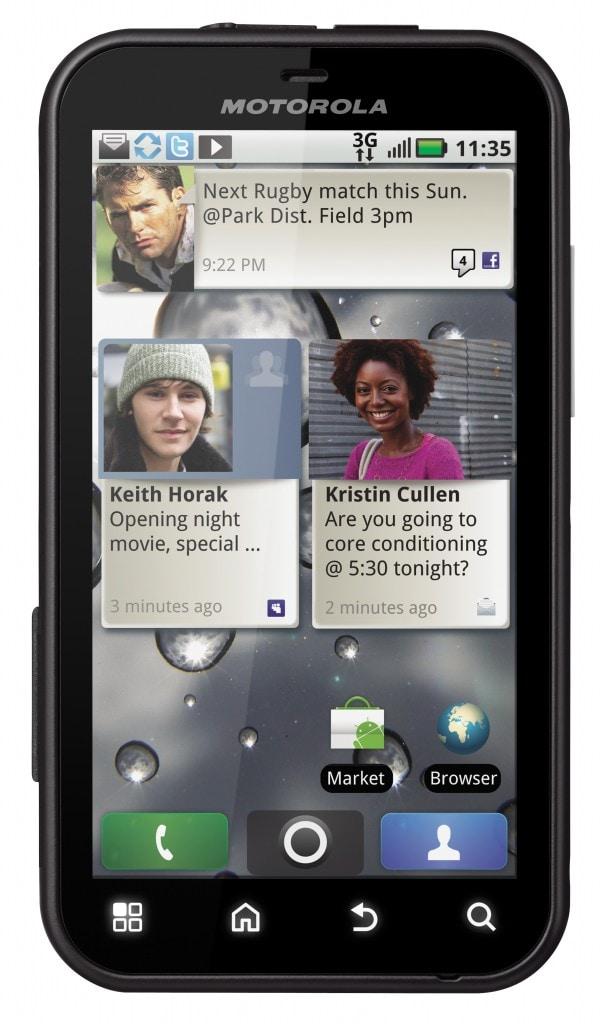 Motorola-Defy-mb525