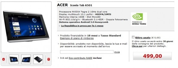 acer-Iconia-tab-501