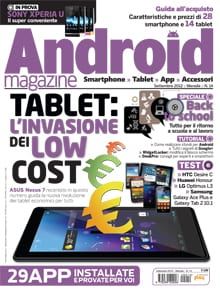 Android Magazine 14