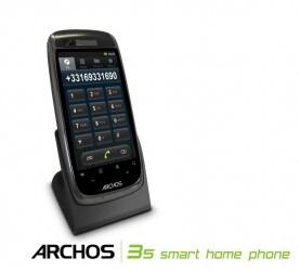 archos-smart-home-phone