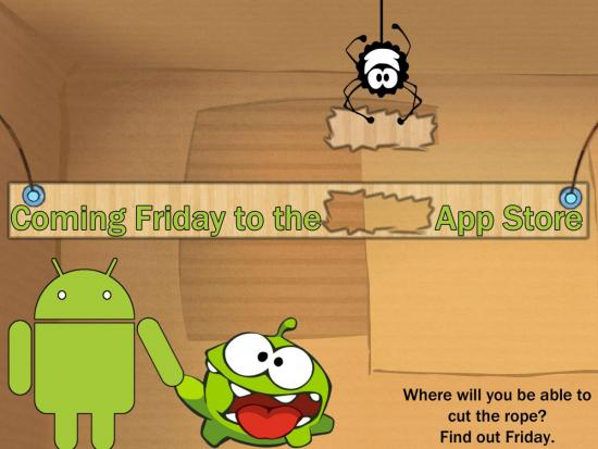 cut-the-rope-android