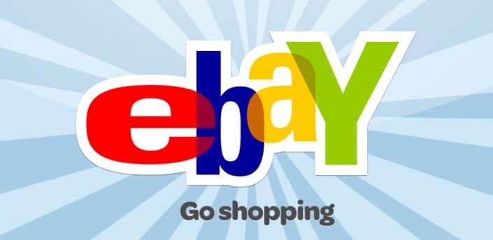 Ebay per android giunge alla versione 2 0 con molte novit for Ebay motors app for android