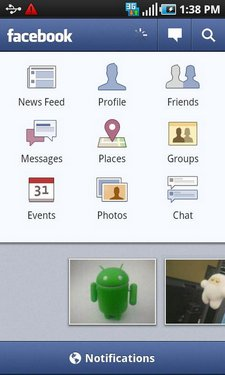 facebook_android_16
