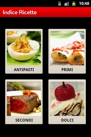 it.mangusto.fork_0