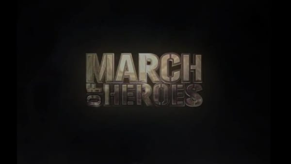 march-of-heroes-600x338