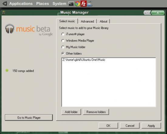 music_manager_ubuntu