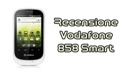 recensione_vodafone_smart