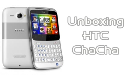 unboxing_htc_chacha