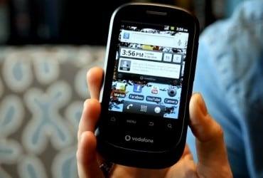 vodafone smart 370x250 ROOT Vodafone Smart [Guida]
