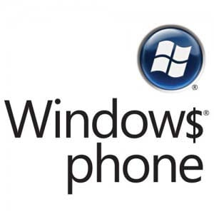 Android rende a Microsoft 5 volte più di Windows Phone
