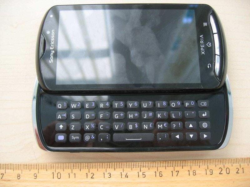 07-19-20117-19-2011xperiaprofcc715