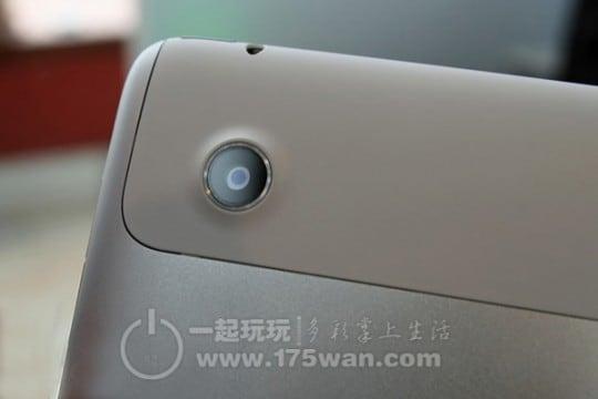 HTC-3D-2-540x360