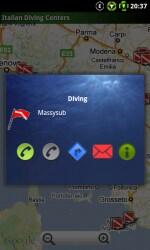 Italian Diving Center 5