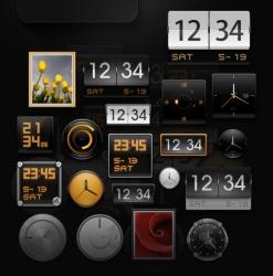 MIUI_Design_Widgets-550x556