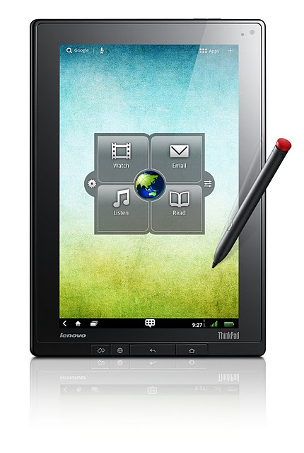 Thinkpad-tablet_Standard_07_With-touching-pen