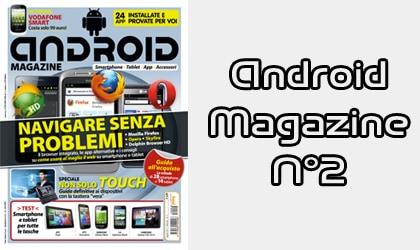android_magazine_2
