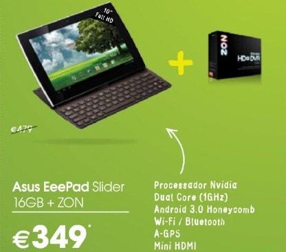 asus-eee-pad-slider-portuguese-price