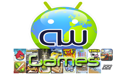 Giochi Android: World Hardest Game – Bootle Shoot