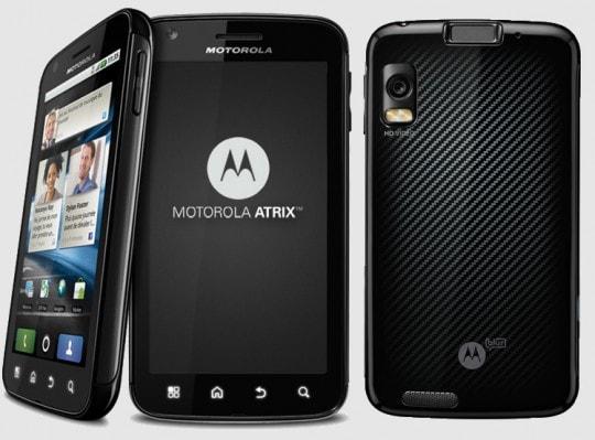 motorola-atrix-540x399
