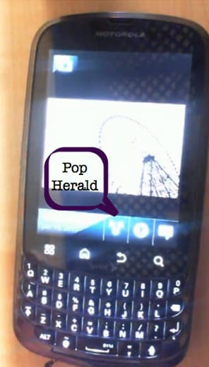motorola-sprint-new-android-qwerty-smartphone