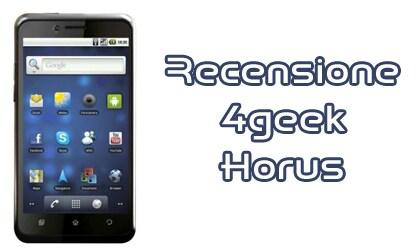 recensione_4geek_horus
