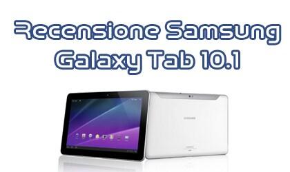 recensione_samsung_galaxy_tab