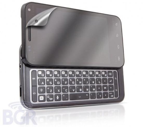 samsung-android-slider110725151930-550x489