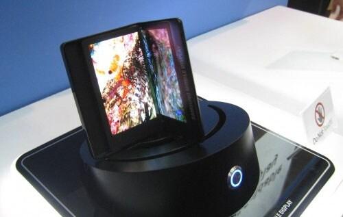samsung-foldable-display-2