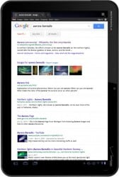tabletsearch-630x932[1]